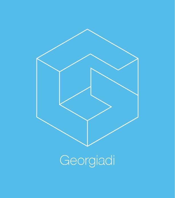 Georgiadi – 2020