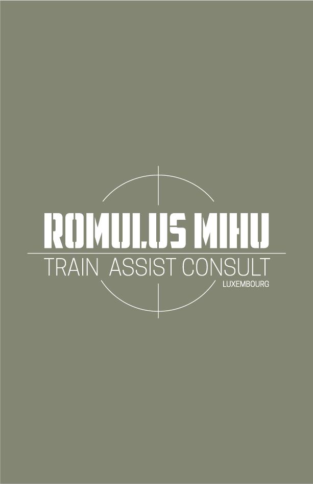 Romulus Mihu – 2020